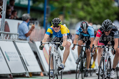 ToAD-WestTosa-20150628-17