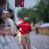 ToAD-WestTosa-20150628-905