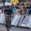ToAD-WestTosa-20150628-906