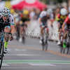 ToAD-WestTosa-20150628-873