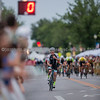 ToAD-WestTosa-20150628-911