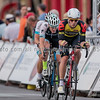 ToAD-WestTosa-20150628-850