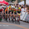 ToAD-WestTosa-20150628-901