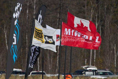 2014 Bonnechere Cup