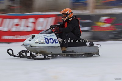 2016 Bonnechere Cup   More photos -> http://www.4sale.jamiejohnson.ca/Sports/bonnechere/20160220-Bonnechere-Cup-/
