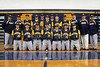 aquin varsity baseball 2013 4x6