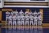 aquin fs baseball 2013