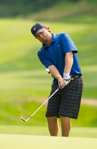 Mass AM Golf Championship