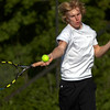 Grefsen TennisKlubb - Nittedal Tennisklubb <br /> Oslo, May 22nd 2008