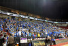 2011 Class 1A Championship Basketball Game - St. Mary's  vs. Danville