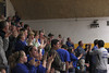 Boys Basketball, Danville vs Notre Dame 1/17/2012 :