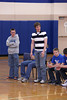 Boys Basketball, Danville Welcome Home 3/11/2012 :
