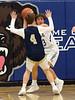 Notre Dame's Samuel Brueck (4) and Danville's Cameron Edle (13)