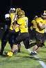 Lone Tree's Jared Hudson (#30)