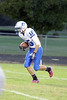 Danville's Dillon Sanchez (#15)