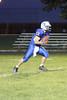 Danville's Nick Fencl (#12)