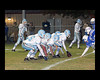 Football WACO vs DHS 10/09/2009 :