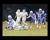 WACO vs. Danville HS playoff game