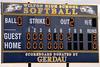seventh inning score