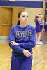 Danville's Emily Cameron (#33)