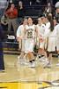 Notre Dame's Riley Kilbride (#20)