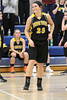 Lone Tree's Madelyn Flemr (#25)