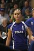 #1 Kaitlin Hess