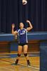 #16 Kayla Speer