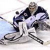NHL: NOV 23 Jets at Capitals