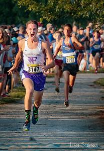 Lambert River Run 082518