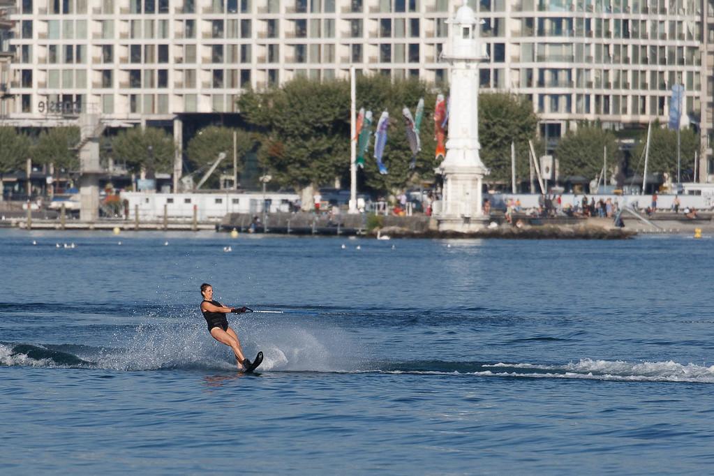 ski nautique-3814