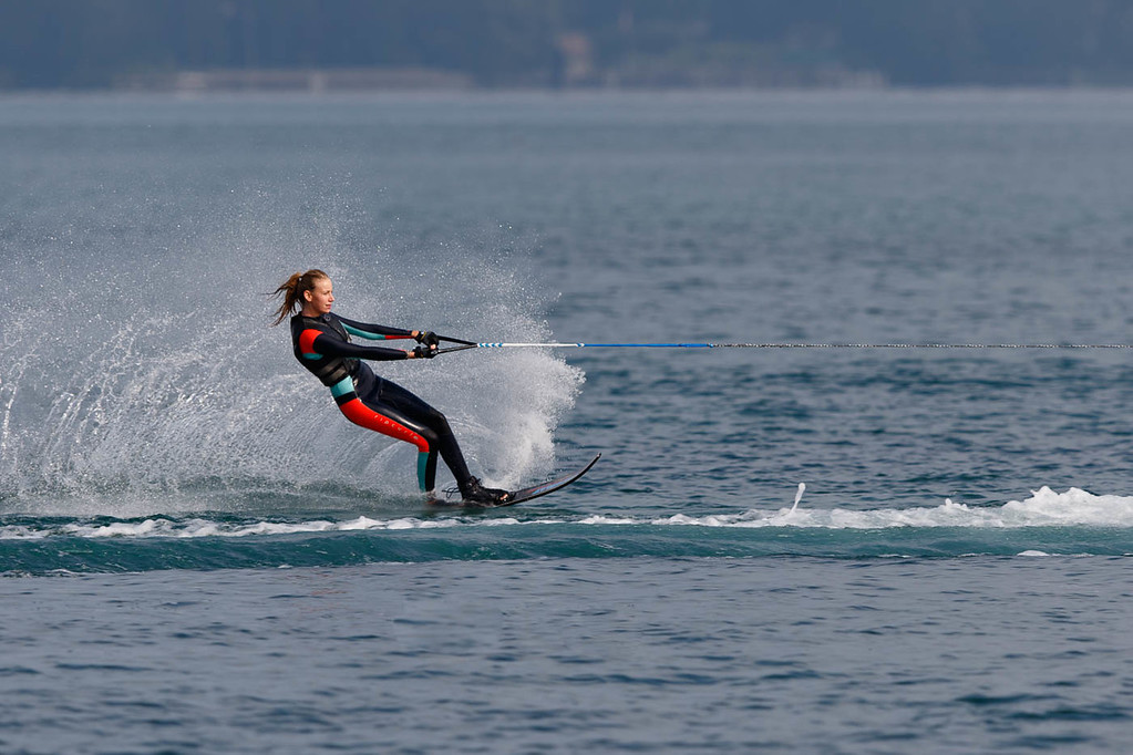 Ski nautique-3156