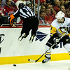 NHL: OCT 11 Penguins at Capitals