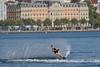 ski nautique-3830