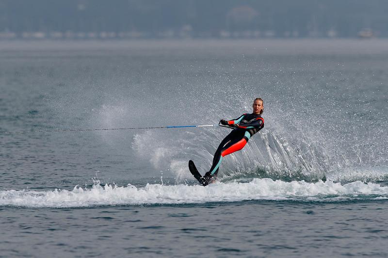 Ski nautique-3073