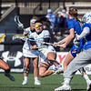 LACROSSE: MAR 10 Women's - Hofstra at Johns Hopkins