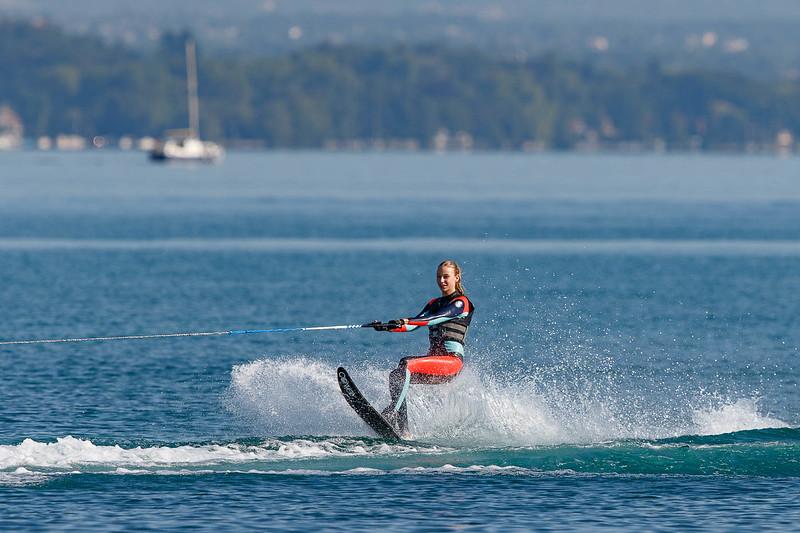 Ski nautique-0408