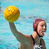 Arizona State Women's Water Polo