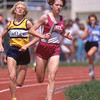 State College Women's 4x800 Relay - PIAA Track and Field Championships