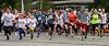 The 34th Annual Marin Human Race