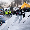 Us Pond Hockey Championships