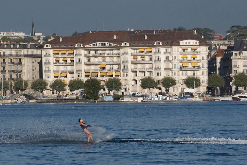ski nautique-3822