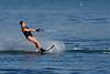 ski nautique-3992