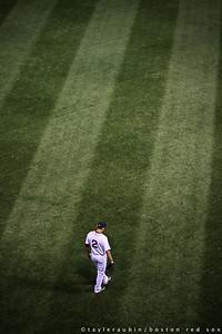 - Boston , MA  Ellsbury  Photo by Tayler Aubin / Boston Red Sox