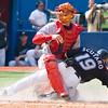 MLB: SEPT 20 Red Sox v Jays