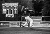 Bill Lee becomes baseball's oldest winning pitcher - San Rafael Pacifics