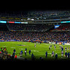 2012 AFC Championship Game