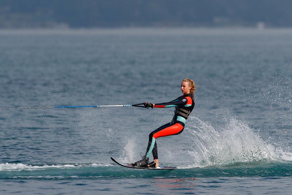 Ski nautique-3341