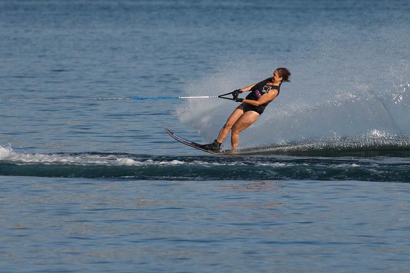 ski nautique-3795
