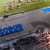 Aerial Sports Photos